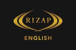 RIZAP 株式会社