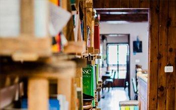 京都書店めぐり