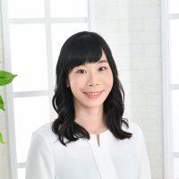 弁護士松浦絢子