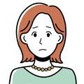 SMBCモビットの審査に不安がある30代女性