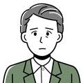 みずほ銀行カードローンに申し込みたい50代男性